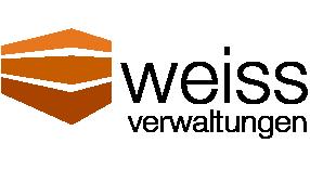 WEISS Verwaltungen